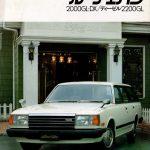 198502 ルーチェバン