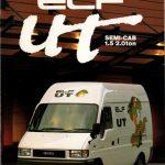 199611 エルフUT